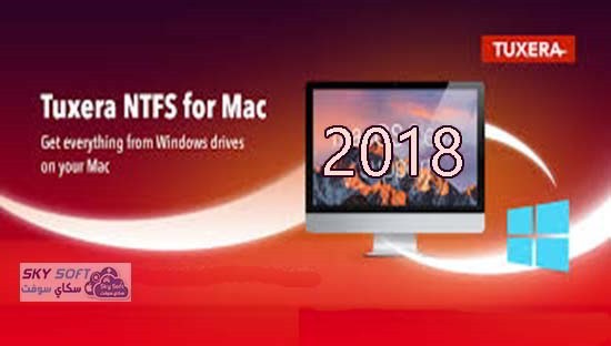 tuxera ntfs 2018 full mac