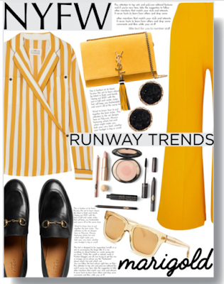 https://www.polyvore.com/nyfw_daily_trend_yellow/set?id=235089089