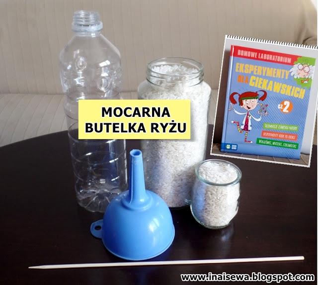 http://inaisewa.blogspot.com/2016/11/mocarna-butelka-ryzu-piatki-z.html