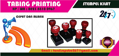 http://www.tabingprinting.com/2018/07/buat-stempel-kilat-jakarta.html