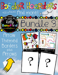 https://www.teacherspayteachers.com/Product/Border-Hoarders-and-More-Bundle-3-2581379