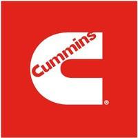 CS Trainee Vacancy Update : Cummins India Ltd _04.10.19