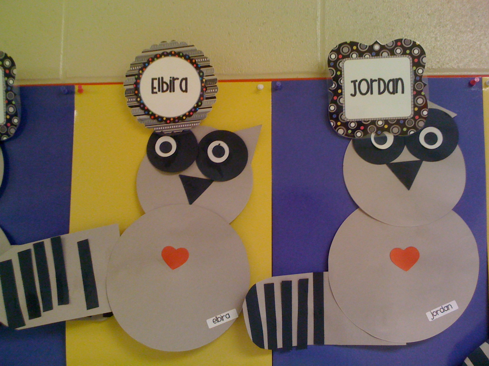Mrs Lee S Kindergarten I M Back With My First Week Of