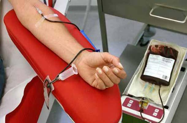 Toda España se vuelca para donar sangre, Atentado Barcelona