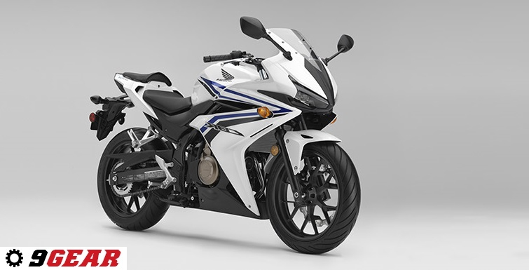 2016 honda cbr500r the best of both worlds car reviews new car pictures for 2018 2019. Black Bedroom Furniture Sets. Home Design Ideas