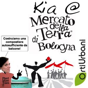compost bologna