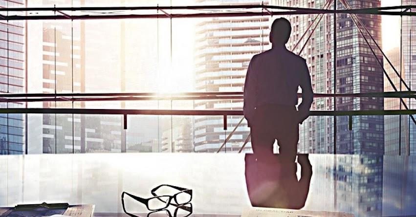 Trabajadores de confianza tienen derecho al cobro de una indemnización por despido arbitrario (CAS Nº 3106-2016-LIMA)