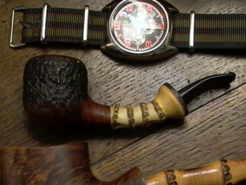 16 janvier, allumettes ou briquet, allez chauffe (Saint) Marcel Resto_02_stade_08_15