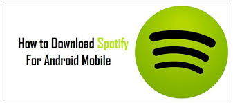 spotify-premium-apk-for-android