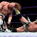 Cobertura: WWE 205 Live 03/04/18 - Massive Battle