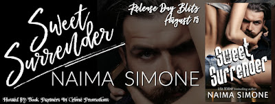 8/15: Release Day Blitz + Review Option