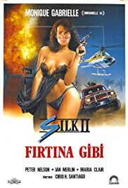 Silk 2 1989 Watch Online