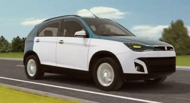 Autos eco friendly el multimillonario ruso mikhail for Motores y vehiculos nj