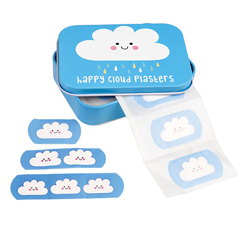 https://www.shabby-style.de/pflaster-box-happy-cloud