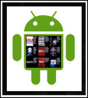 Free Movies and TV Shows from GTVList apk
