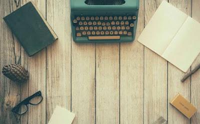 Kaliteli Backlink İçin Misafir Yazarlık Yapmak