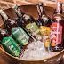 Você conhece a witbier? Entenda o estilo mais refrescante entre as cervejas