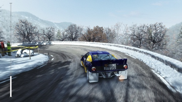 dirt-rally-pc-screenshot-gameplay-www.ovagames.com-14
