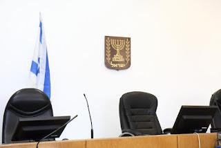 Espião que espalhou segredo nuclear de Israel volta ao Tribunal em Jerusalém