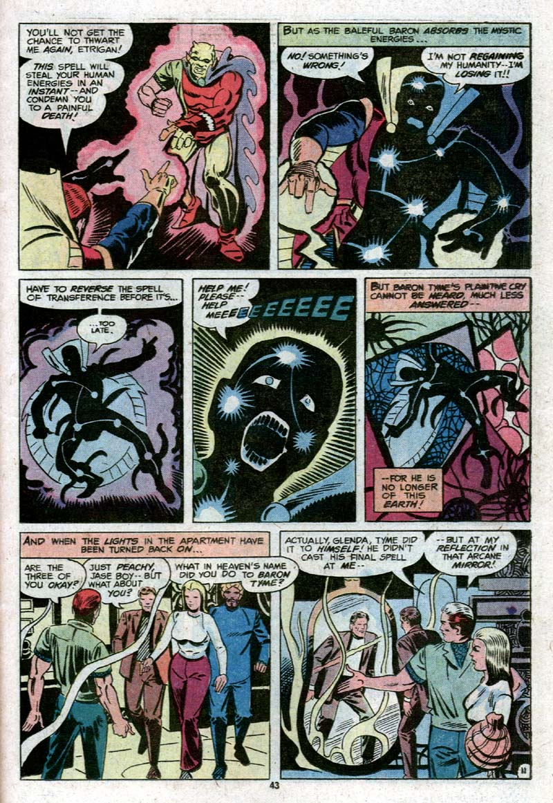 Detective Comics (1937) 485 Page 42