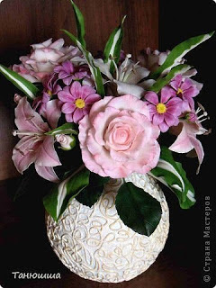 floreros-hogar