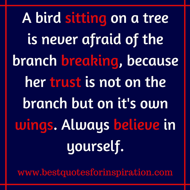A-bird-sitting-on-a-tree-is-never-afraid-of-the-branch-breaking-because-her-trust-is-not-on-the-branch-but-on-its-own-wings-Always-believe-in-yourself