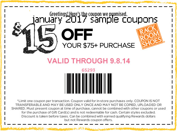 so the moral of that story is to take two coupons just in casevalid coupon payless shoes coupon printable promo codes printable coupons payless shoes