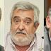 ¿La Oficina Anticorrupción digitada por Eliceche y Pagliaroni acordó con Di Filippo pacto mafioso?
