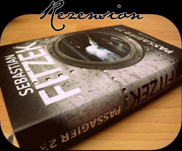 http://scherbenmond.blogspot.de/2015/09/rezension-passagier-23-sebastian-fitzek.html#more