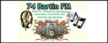 BARTIN FM