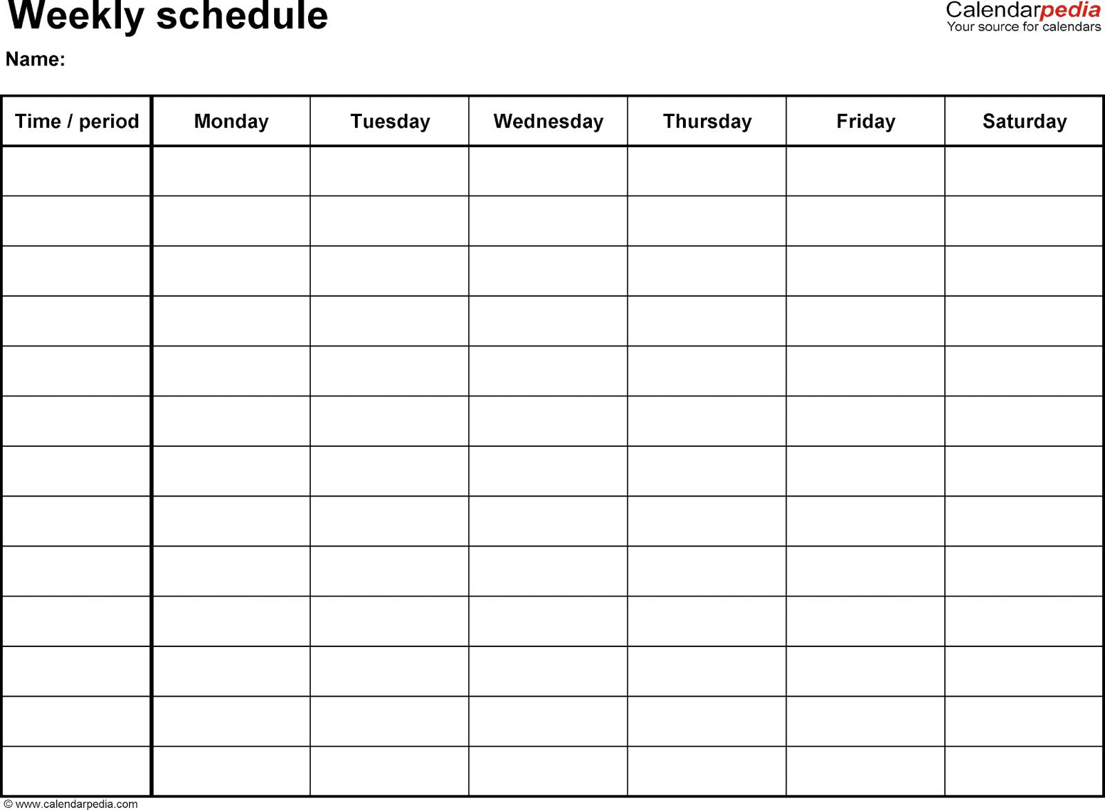 Simple Work Plan Template In Microsoft Excel templates For Work Plan Template Word