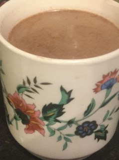 homemade powdered coffee creamer, how to make your own powdered creamer for the perfect cup of coffee, make your own cheaper & and better tasting coffee creamer, super affordable, thrifty homemade mix