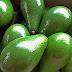 【酪梨】 最營養的水果 金氏世界紀錄掛保證