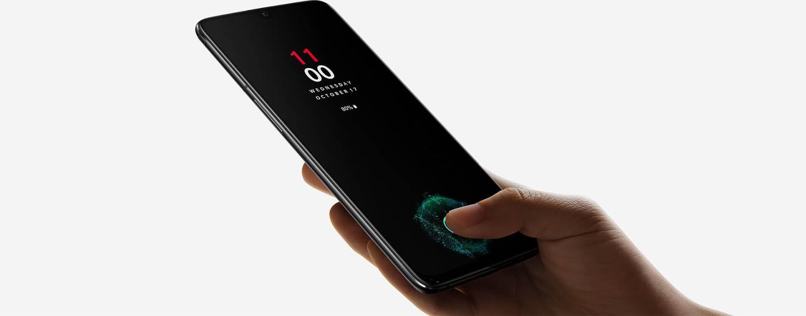Cumpără flagman OnePlus 6T cu livrare direct în Moldova. OnePlus flagman de pe Aliexpress, online.