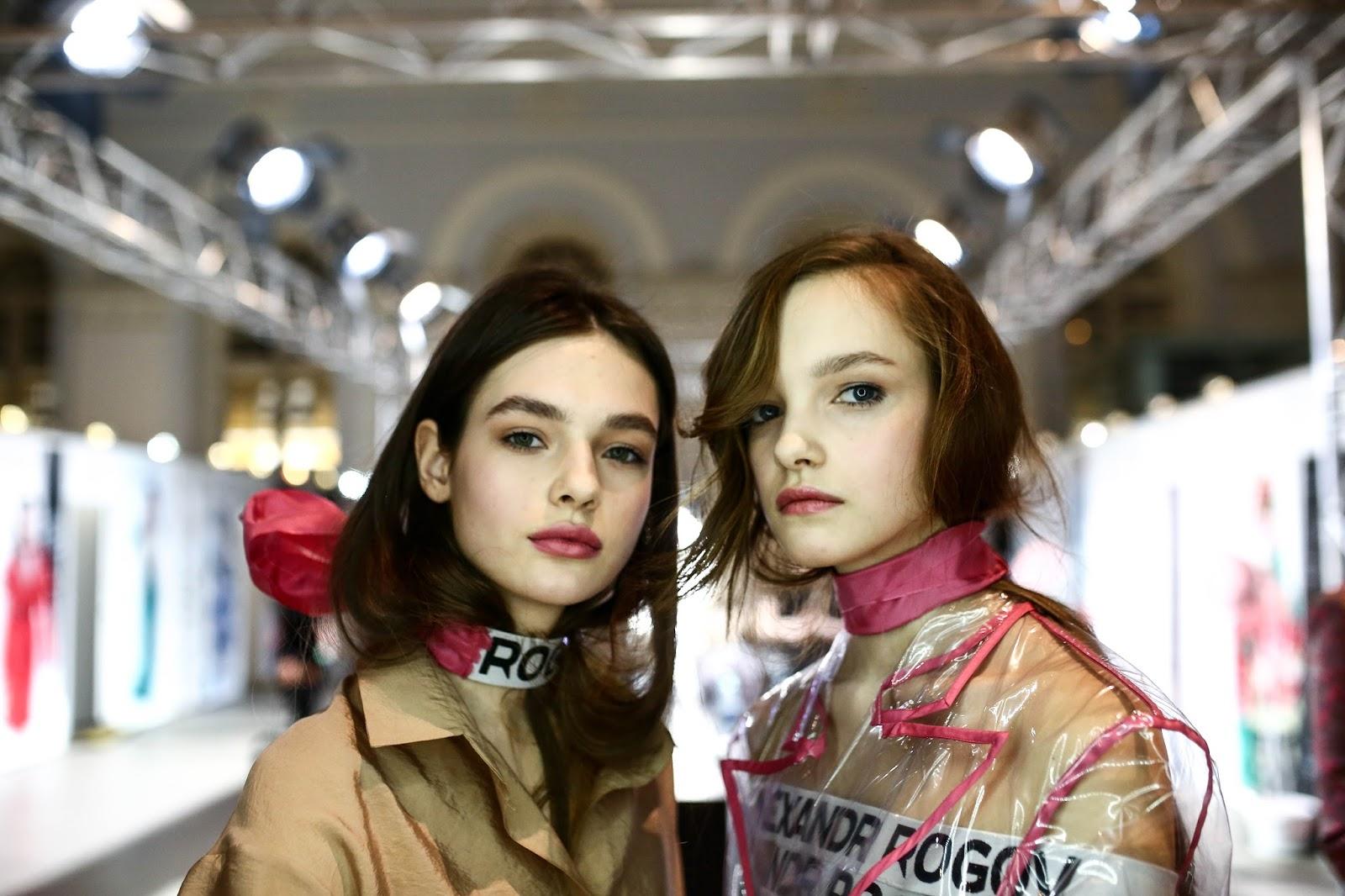 Followers discuss new hairstyle of Yulia Baranovskaya 14.06.2018 76