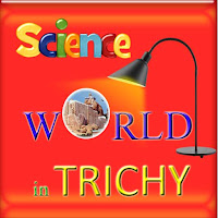 10th STD - SCIENCE WORLD IN TRICHY