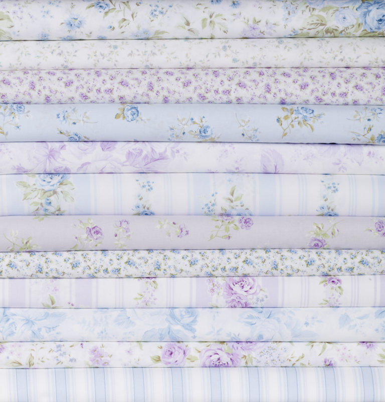 Outstanding The Warped And The Weft Treasures By Shabby Chic Home Interior And Landscaping Synyenasavecom