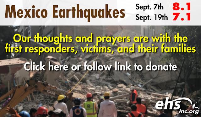 https://www.donaunicef.org.mx/landing-terremoto/?utm_source=mpr_redes&utm_campaign=tw-terremoto&utm_medium=tw&utm_content=tw-org&utm_term=tw-org