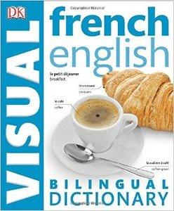 الشاملة Telecharger Livre Gratuit Dictionnaire Bilingue