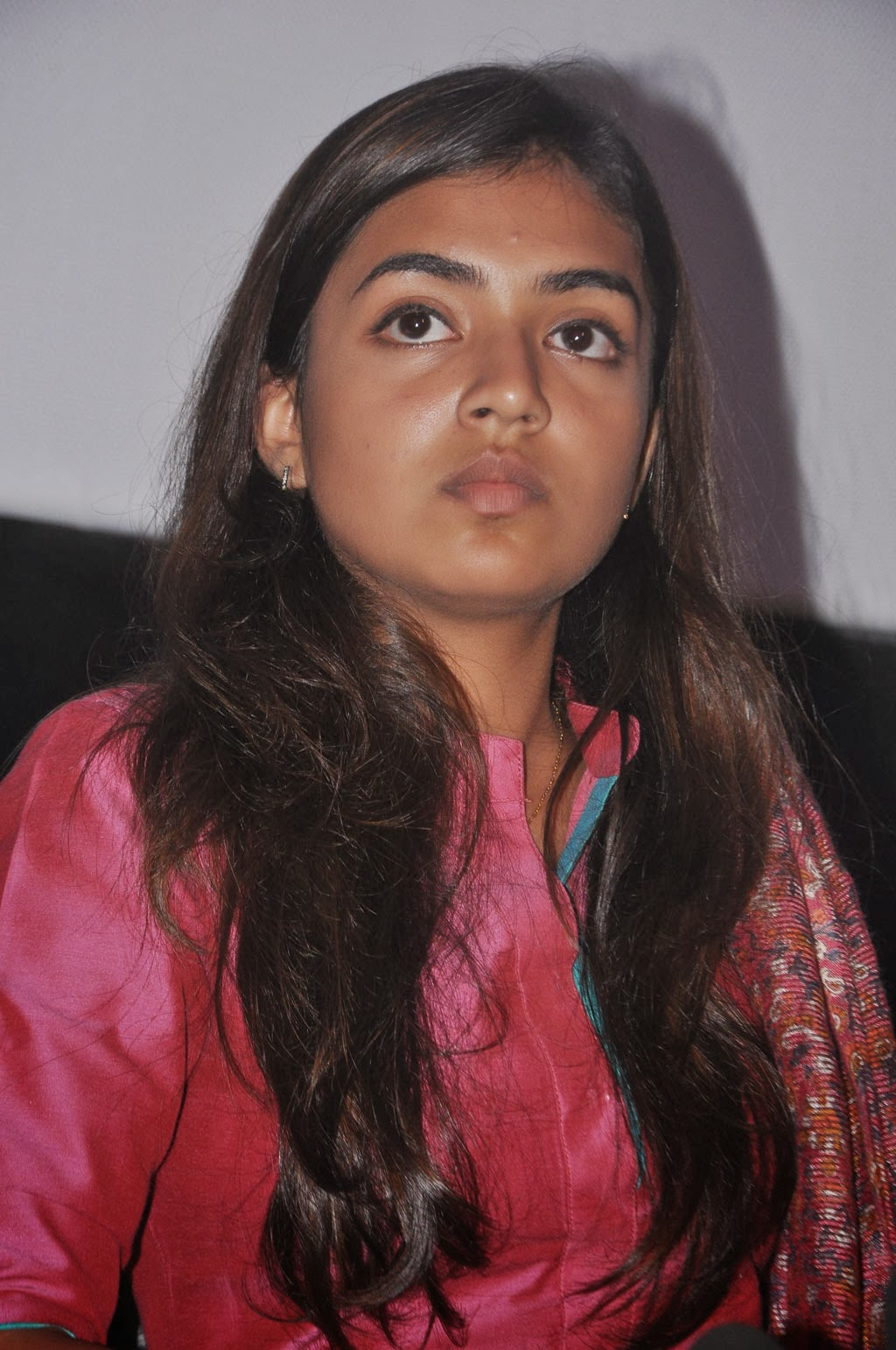 Top 9 Nazriya Nazim Without Makeup Pictures Styles At Life