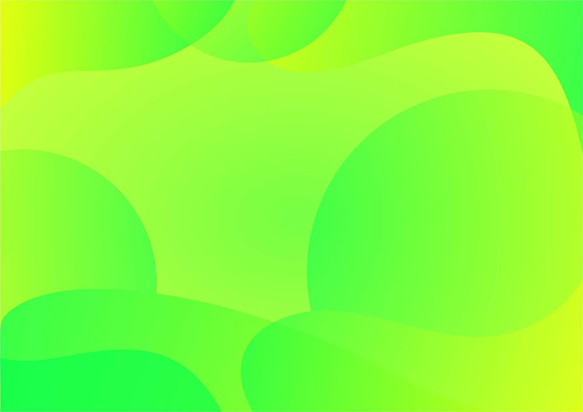 walpaper background abstrack high resolution hd