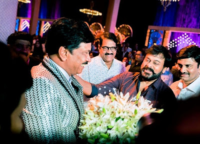 chiranjeevi-greeting-pp-reddy
