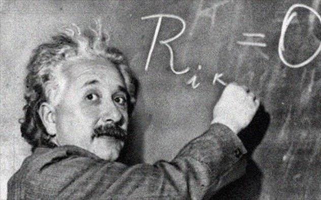 Τα λάθη των έξυπνων ανθρώπων που σαμποτάρουν... τον εαυτό τους!