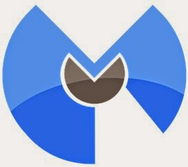 Logo Malwarebytes Anti-Malware 2.1.4 Free Download