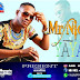 Mr Nice _ YAYA (AUDIO)