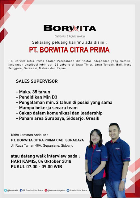 https://lokerkerjapt.blogspot.com/2018/10/lowongan-kerja-sales-supervisor-pt.html
