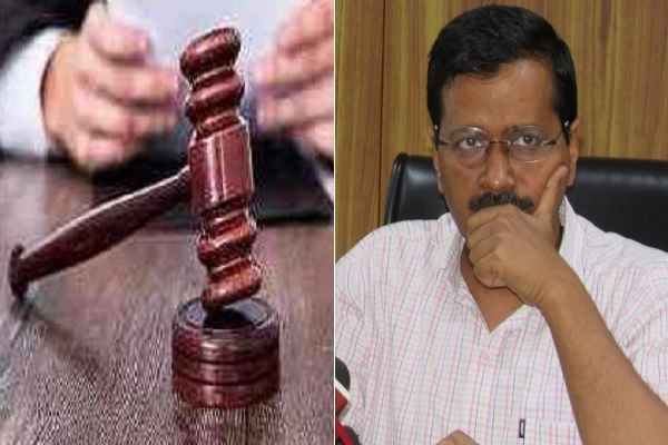 ngt-ask-kejriwal-to-present-benefit-of-odd-even-rule-in-delhi-today