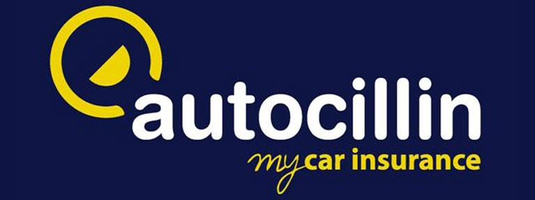Cara Melindungi Mobil Premi Asuransi Di Autocilin