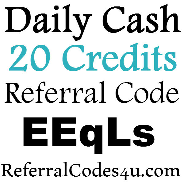 Get Free 25 Xoom Refer A Friend Amazon Giftcard – Quotes of