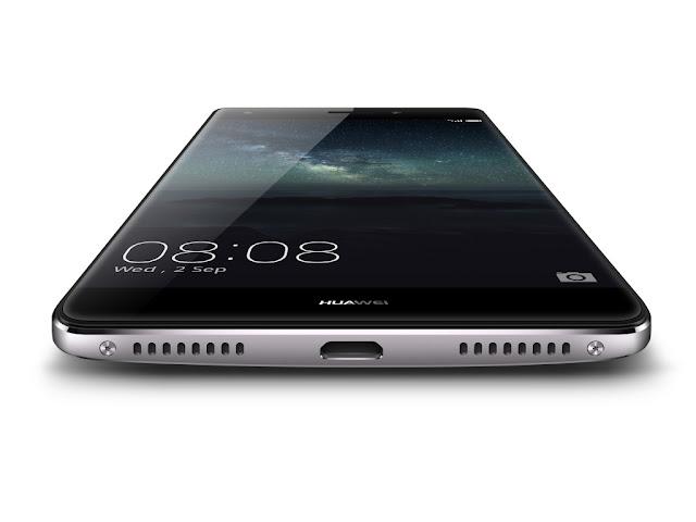 سعر ومواصفات Huawei Mate S بالصور والفيديو